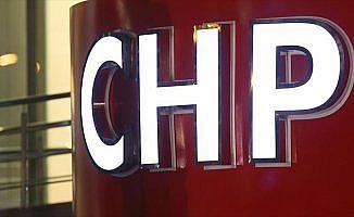 CHP'nin 'Adalet Kurultayı' başlıyor