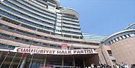 CHPnin Adalet Kurultayına onay çıktı