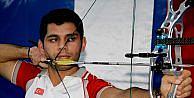Demir Elmaağaçlı#039;nın hedefi dünya şampiyonluğu