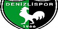 Denizlispor 0-İstanbulspor 1