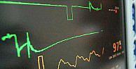 Diyabetlilerde kalp krizi riskini belirlemek kolaylaşacak