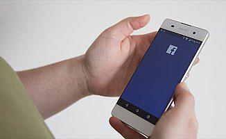 'Facebook'un Almanya'da hesap silmesi çifte standart'