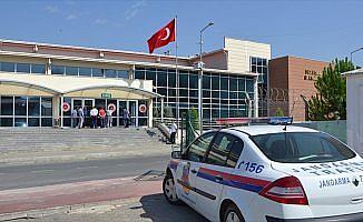FETÖ'nün İstanbul'daki 'ana darbe davası'nda 7. duruşma