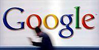 Google'da cinsiyet ayrımcılığı tartışması