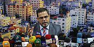Hamas#039;tan Filistin#039;de bölünmüşlüğü bitirmek için teklif