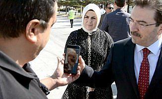İçişleri Bakanı Soylu'dan sürücüye 'görüntülü' uyarı