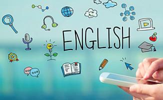 İngilizce Öğrenmek İçin Öğretmen Seçerken Dikkat Edilmesi Gerekenler