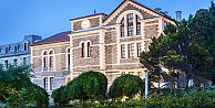 LYS 2017de en iyi 100 öğrencinin 66sı Boğaziçini seçti