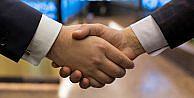 MÜSİAD ile Rusya arasında iş birliği anlaşması