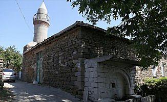 Osmanlı eserleri 'Miras Atölyesi' ile canlanacak