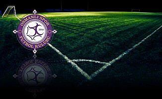 Osmanlıspor, İranlı futbolcu Sadeghian'ı kadrosuna kattı
