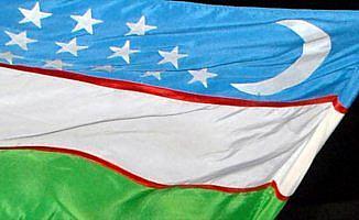 Özbekistan'ın yeni Ankara Büyükelçisi belli oldu