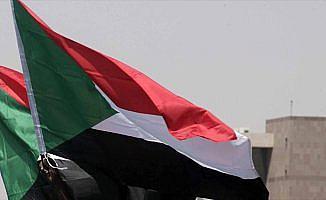 Sudanlı bakanın 'İsrail ile normalleşme' çağrısına tepki