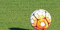 Süper Lig'in 13