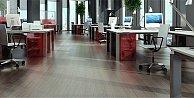 Teknolojik Sistemlerle Güvenli Ofis Taşıma Hizmeti
