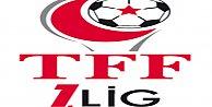 TFF 1.Lig'de bu akşam 2 maç oynanacak