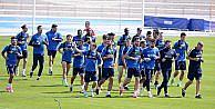 Trabzonspor, Fenerbahçe deplasmanında kazanamıyor