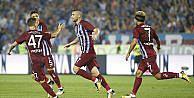 Trabzonspor Kadıköyde galibiyet hasretini sonlandırmak istiyor