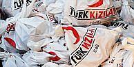 Türkün yardım eli bayramda dünyanın dört bir yanına uzanacak