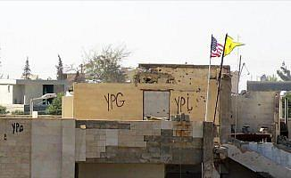 ABD'den PKK/PYD'ye 'enerji kalkanı'