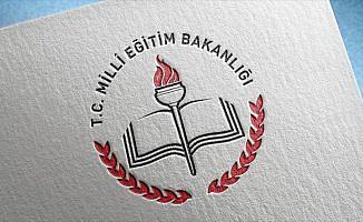 Açıköğretim okulları kayıt işlemleri için son tarih 22 Eylül