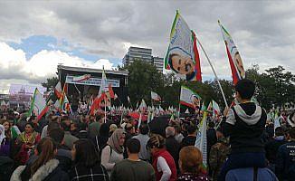 Almanya, PKK konusunda tatmin edici cevap veremiyor
