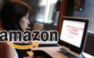 Amazon ikinci idari merkez kurma hazırlığında