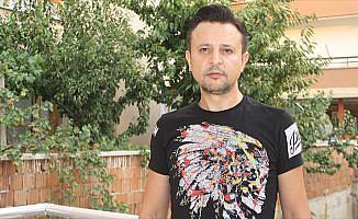 Arakan'daki zulme notalarla dikkati çekti