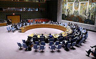 BM Kolombiya'da ikinci misyon oluşturacak