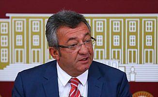 CHP Grup Başkanvekili Altay: Muhalefetin engelleme imkanları ortadan kaldırılıyor