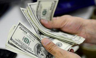 Dolar/TL Fed sonrası yükselişe geçti
