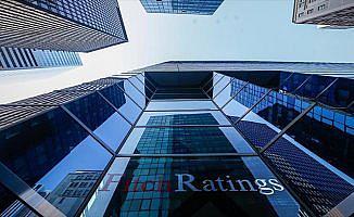 Fitch Ratings: Türk bankalarının likiditeleri sağlam