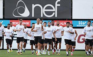 Galatasaray Bursaspor'a konuk oluyor