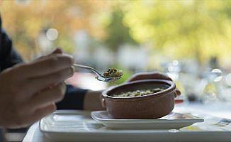 Gizli gurmeler restoranlara not verdi