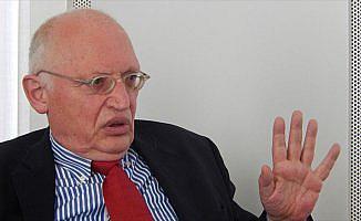 'İnanılır ve uzun vadeli bir Türkiye politikası öneriyorum'