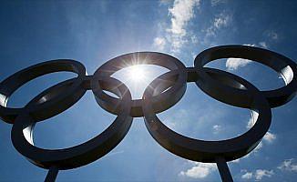 IOC Olimpiyat Oyunları'nın ev sahiplerini açıkladı