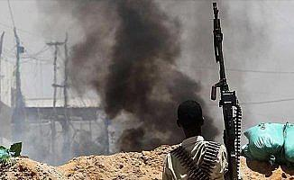 'IPOB, Boko Haram'dan daha tehlikeli'