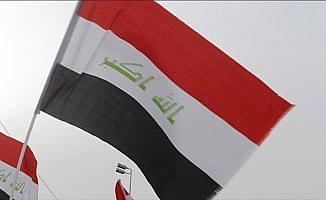 Irak Federal Mahkemesi'den IKBY'deki referandumu durdurma kararı