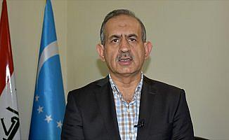Irak Türkmen Cephesi'nden IKBY seçim kuruluna tepki