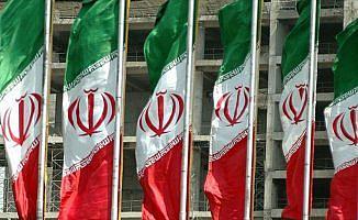 İran'dan IKBY'ye yeni ambargo