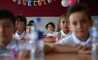 İstanbul Valiliğinden 'okul başlama saati' açıklaması