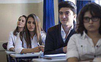 Liselere 3. dönem nakil sonuçları açıklandı