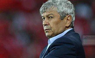 Lucescu; Gelecek maçlarda seviyeyi daha da yükselteceğiz