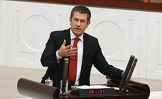 Milli Savunma Bakanı Canikli: Güvenliğimizi tehdit eden riskler halen aktiftir
