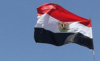 Mısır'da 11 sanığın idam dosyası müftülüğe gönderildi