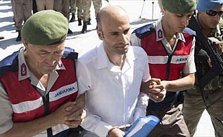 Müşteki avukatından Ahmet Tosun'a 'Allah'tan kork' çıkışı