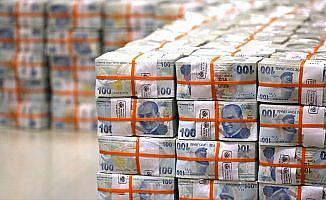Otomatik BES'teki 3 milyonu aşkın katılımcı 1 milyar lira biriktirdi