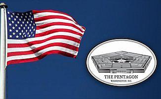Pentagon'dan Deyrizor açıklaması