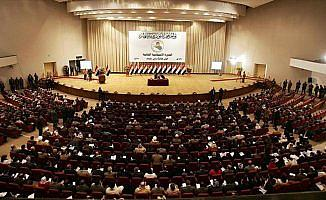 Şii koalisyonundan Kerkük'te referanduma ret