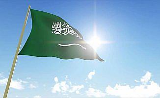 Suudi Arabistan'dan 'Arakan' çağrısı